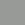 Gris Granit