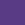 Peak Purple