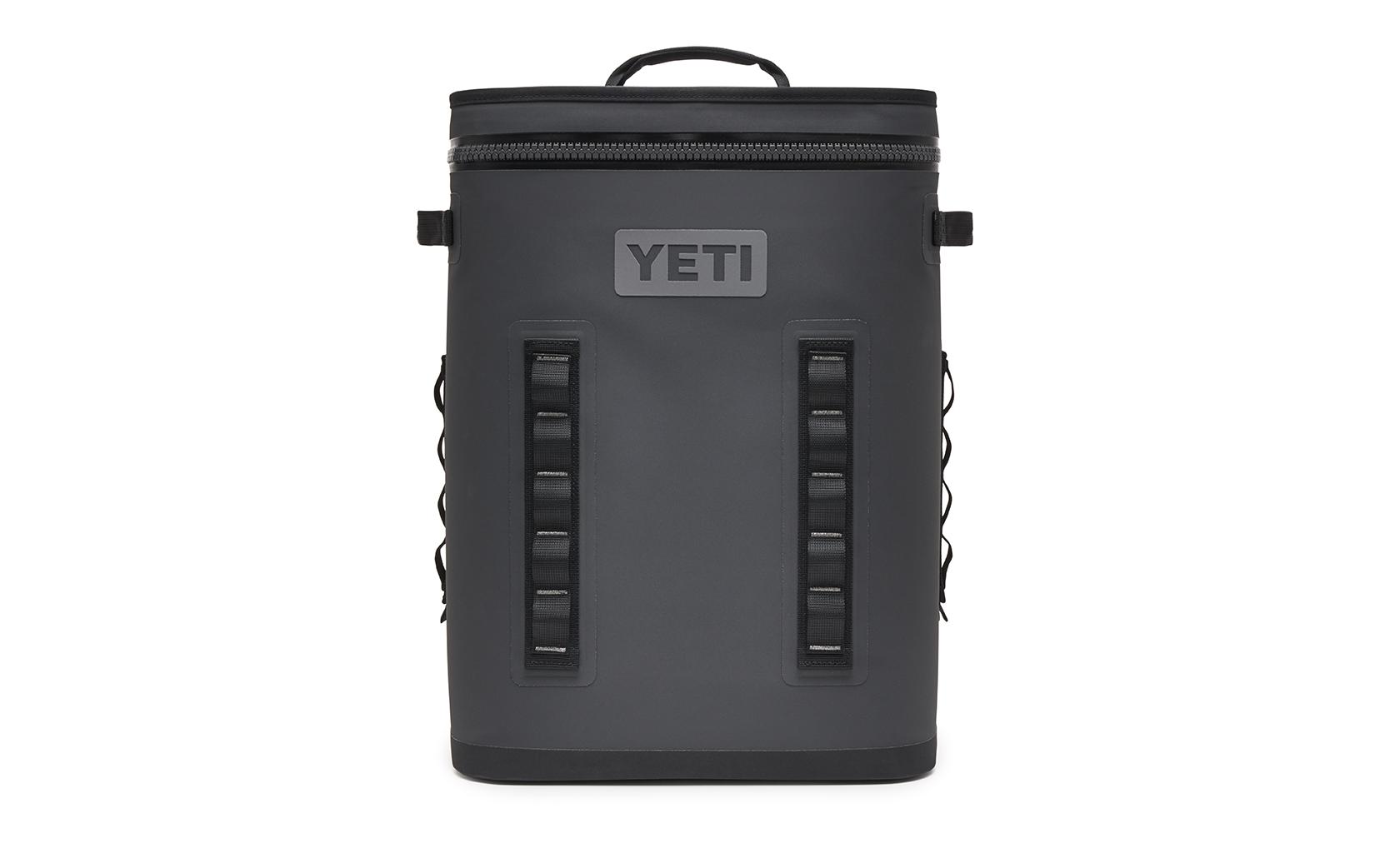 e87e41503890 SideKick Waterproof Dry Bag