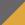 Gray-Yellow