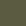Rambler 14 oz Mug, Olive Green, swatch