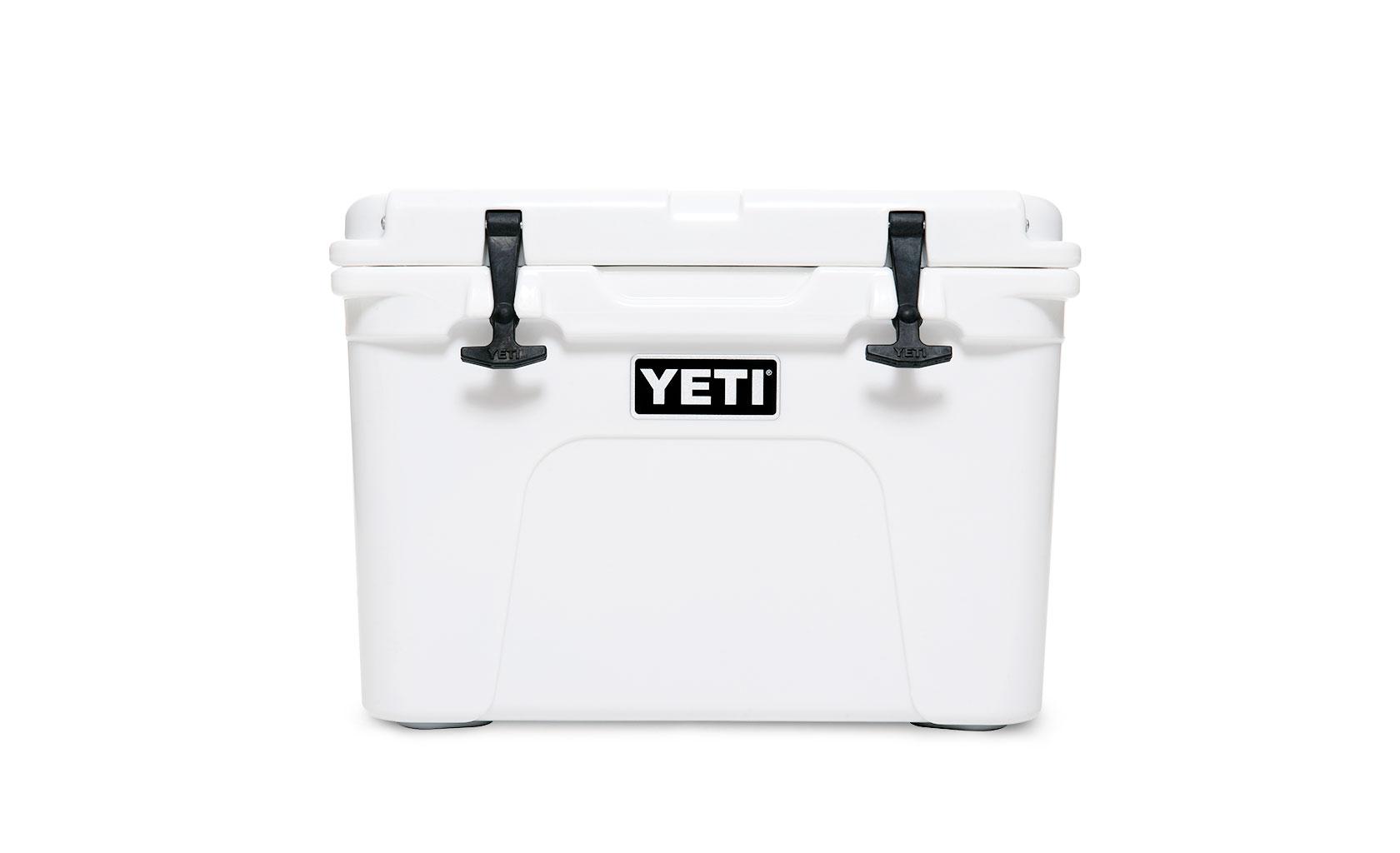 Roadie 20 Cooler Yeti Budweiser Mini Fridge Wiring Diagram Tundra 35