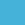 Bleu du récif