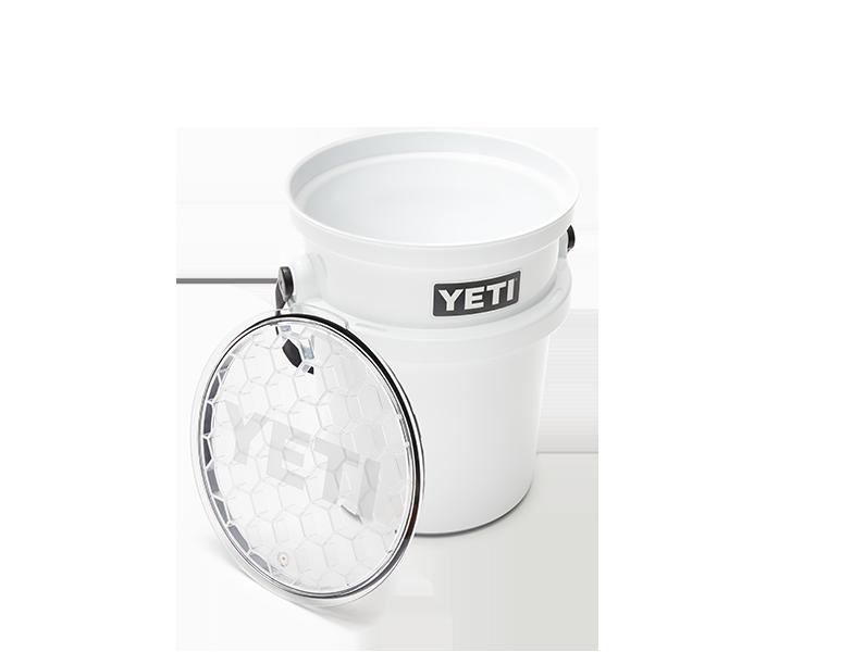 LoadOut Buckets | YETI