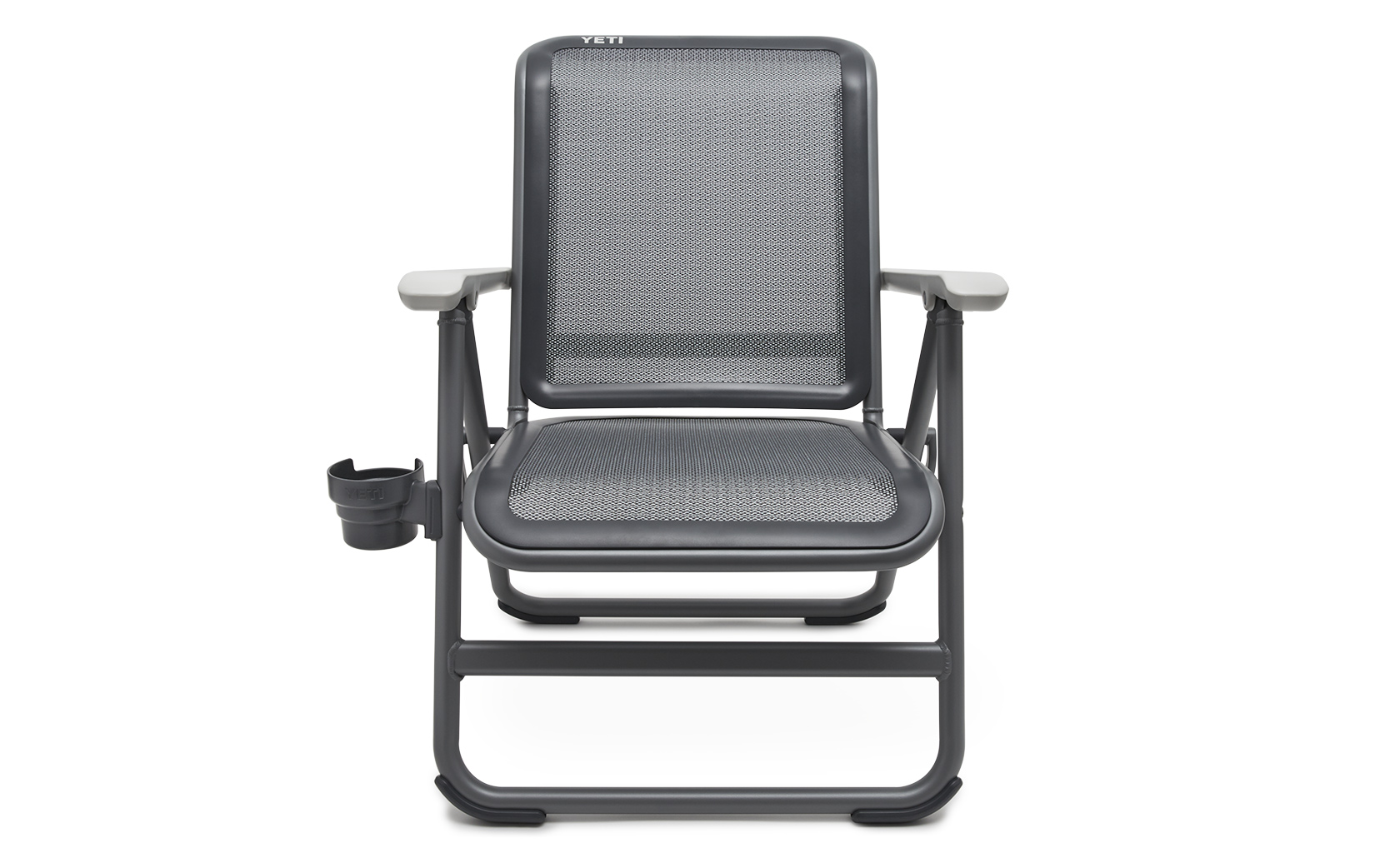 Pleasing Hondo Base Camp Camping Chairs Gmtry Best Dining Table And Chair Ideas Images Gmtryco