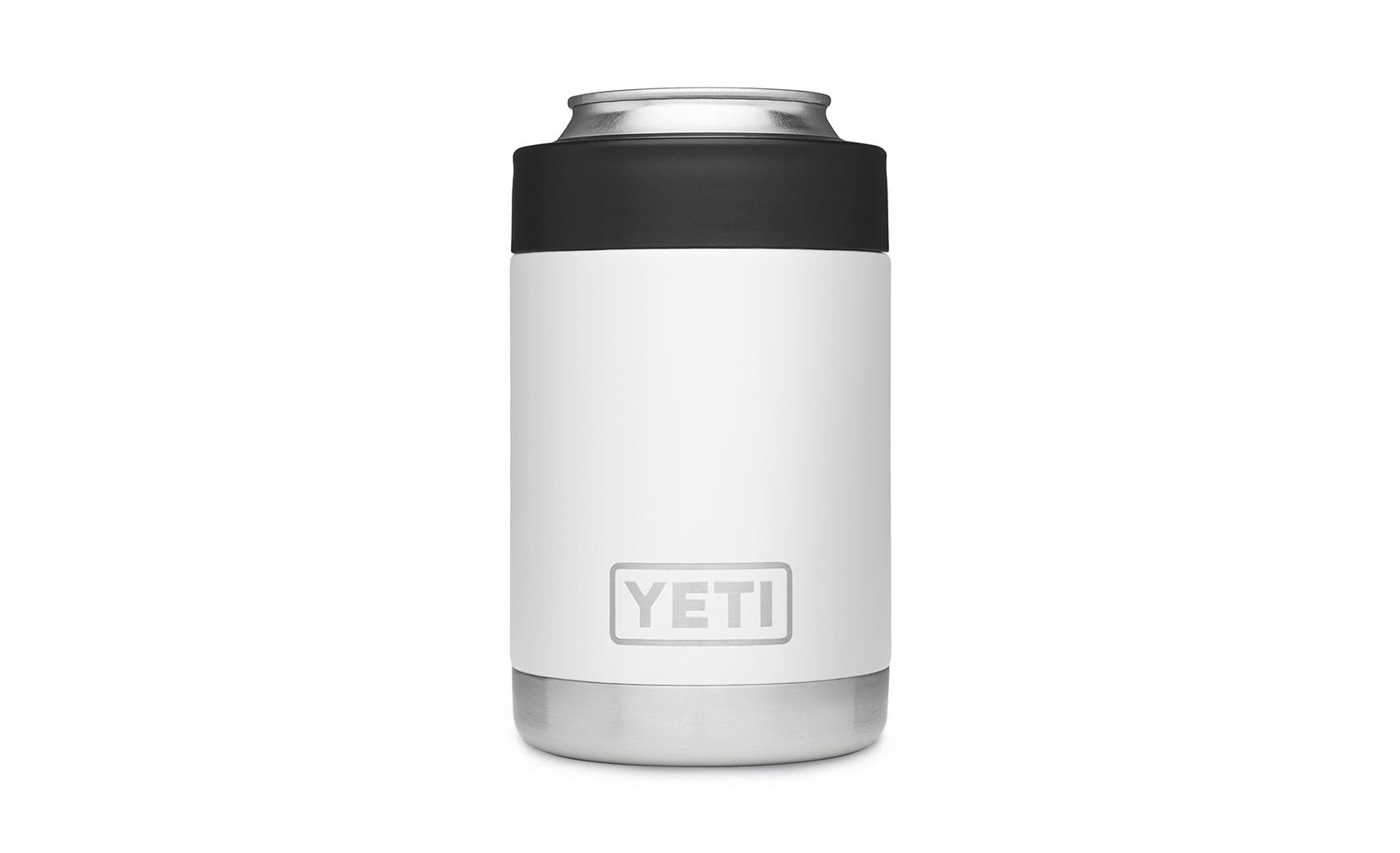 Rambler Colster Beer Insulator Yeti