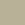 Sharptail Taupe