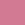 Harbor Pink