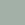 Sagebrush Green